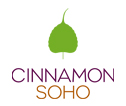Cinnamon Soho Main