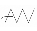 Alyn Williams Logo