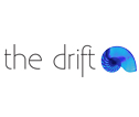 The Drift Client Logo