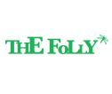 The Folly Client Logo