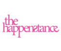 the happenstance