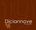 Diciannove