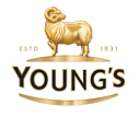 Youngs2013