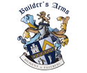 Builders Arms Icon