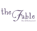 The Fable Icon