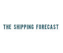 The Shipping Forecast Icon