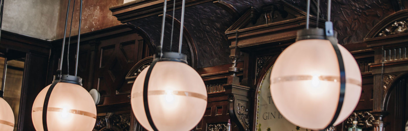 The Elgin – A Touch of Victorian Class in Notting Hill Hero Image