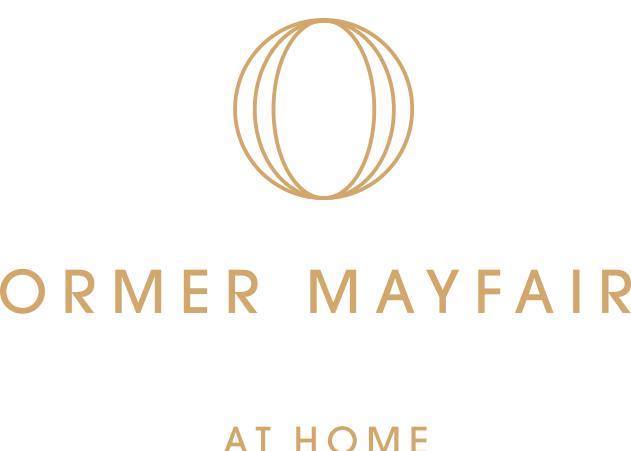 Ormer Mayfair to Launch Home Delivery Service Ormer At Home Hero Image