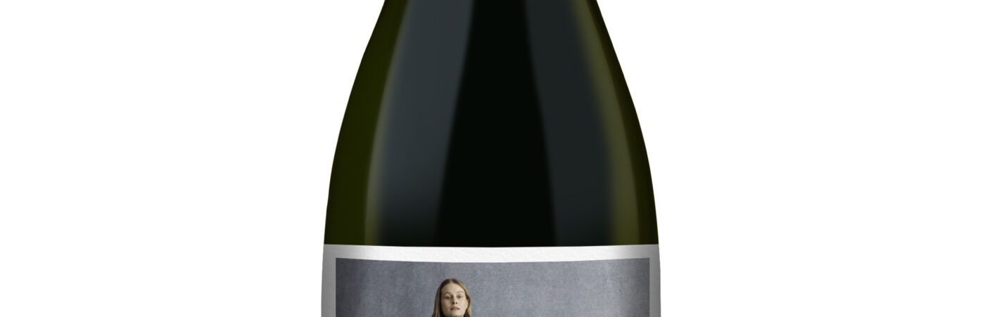 Celebrate English Wine Week with New Releases from Hattingley Valley Hero Image