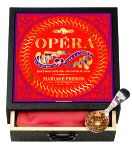 MariageFreres©MusicBox-Opéra(R)-2